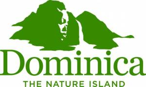 dominica logo