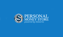personal-money-store-logo