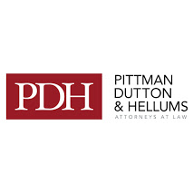 Pittman, dutton & hellums