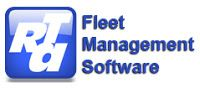 RTA_Fleet_Management_logo